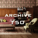 Archive 150