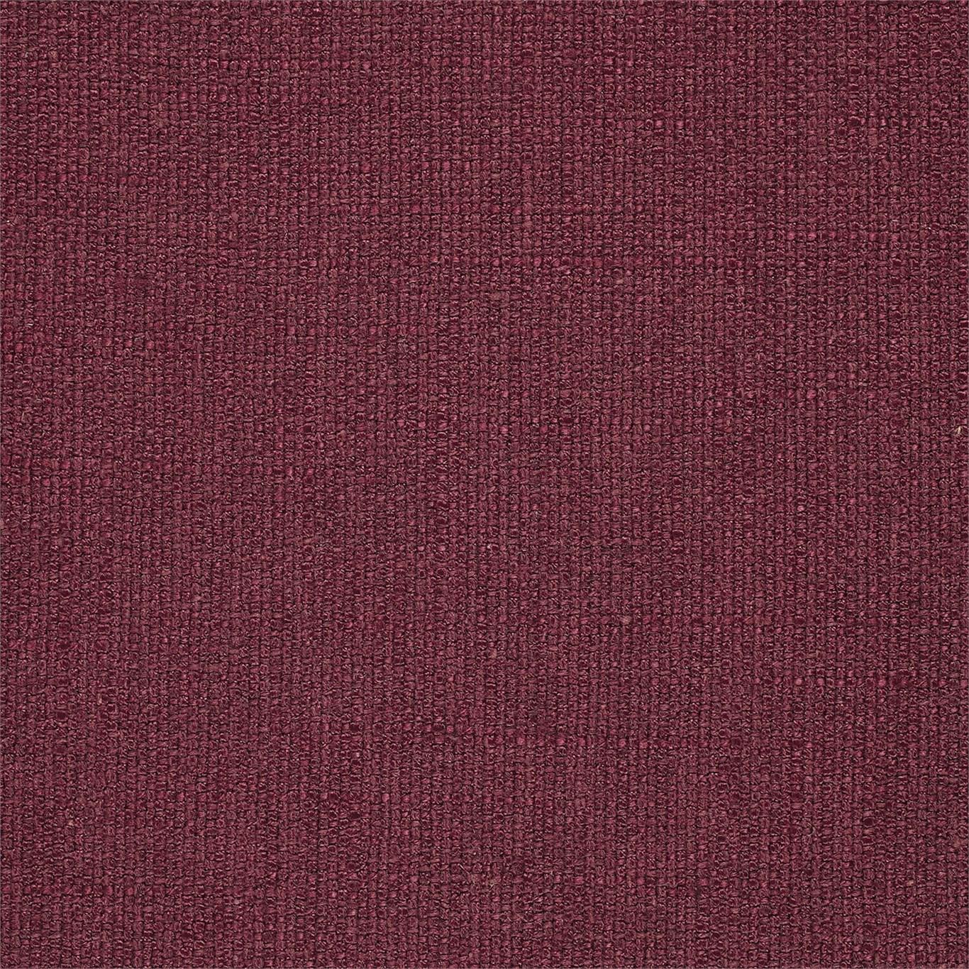 Product: 232687-Deben