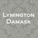 Lymington Damask stof