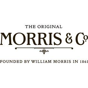 Morris & Co (stof)