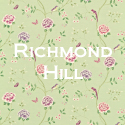 Richmond Hill stof