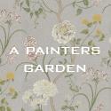 Painters Garden